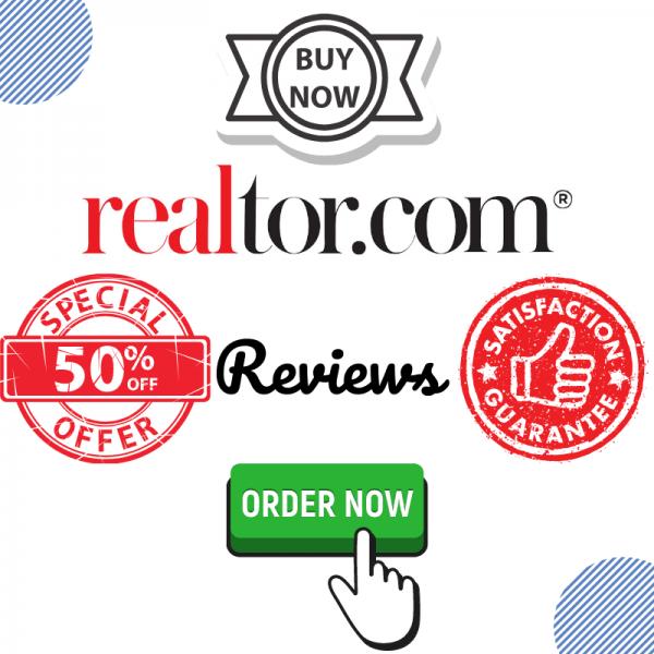 Buy Realtor Reviews